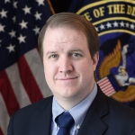 Chris Boehnen |  | Office of the Director of National Intelligence » speaking at connect:ID