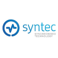 Synchronised Technology Pty Limited at EduTECH 2019
