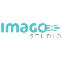 Imago Studio at EduTECH 2019