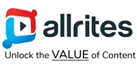 AllRites at Seamless Asia 2019