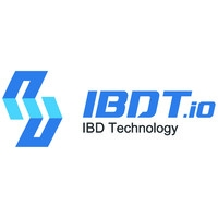 IBD Technology at Seamless Asia 2019