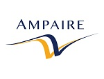 Ampaire at World Aviation Festival