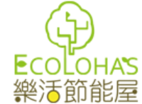 Ecolohas Energy Technology Co.Ltd at The Future Energy Show Philippines 2019