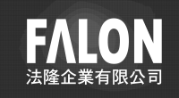 Falon Co.,Ltd at The Future Energy Show Philippines 2019