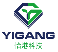 Guangzhou Yigang Eco-Technology Co., Ltd at The Future Energy Show Philippines 2019