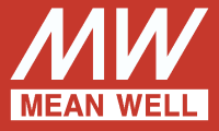 Mean Well Ent. at The Future Energy Show Philippines 2019