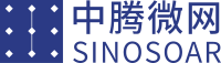 Sino Soar Hybrid (Beijing) Technology Co.,Ltd at The Future Energy Show Philippines 2019