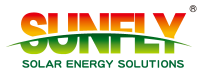 Solar Energy Solutions Co., Ltd at The Future Energy Show Philippines 2019