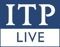 ITP Live at Marketing & Sales Show Middle East 2019