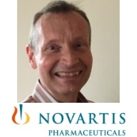 Dr Jiri Kovarik | Research Investigator | N.I.B.R. » speaking at Festival of Biologics