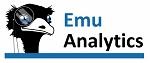 Emu Analytics, exhibiting at World Aviation Festival