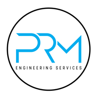 PRM Engineering Services Pty Limited at National Roads & Traffic Expo 2019
