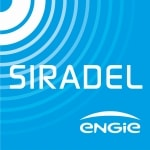 Siradel at Telecoms World Middle East 2019