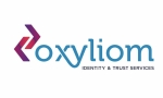 Oxyliom, exhibiting at Seamless Middle East 2020