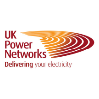 UK Power Networks, exhibiting at MOVE 2020