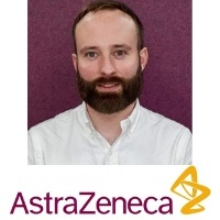Thomas Murray | Sci. II Antibody Discovery & Protein Engineering | AstraZeneca » speaking at Festival of Biologics
