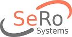 Sero Systems, exhibiting at World Aviation Festival