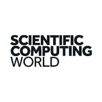 Scientific Computing World at Genomics LIVE 2019