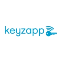 Keyzapp at HOST 2019