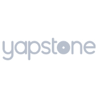 YapStone Inc at HOST 2019
