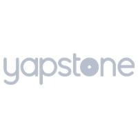 YapStone Inc, sponsor of HOST 2019