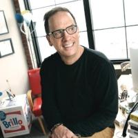 Mark Desantis | Chief Executive Officer | RoadBotics » speaking at MOVE America
