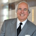 Frank Abagnale | Advisor | Trusona » speaking at Identity Week