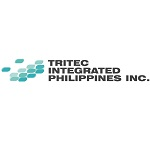 Tritec Integrated Philippines at The Roads & Traffic Expo Philippines 2019