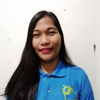 Rizalina Gatus | Advocacy and External Communication Coordinator | LP4Y » speaking at Future Energy Philippines