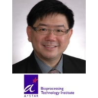 Andre Choo | Institute Scientist & Director, Antibody Discovery | Bioprocessing Technology Institute » speaking at Festival of Biologics