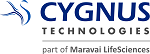 Cygnus Technologies Inc, exhibiting at Festival of Biologics 2019