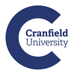 Cranfield University at Solar & Storage Live 2019
