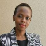 Lungelwa Dlali | Managing Director | Lady Liberty SA » speaking at Legal Show Africa