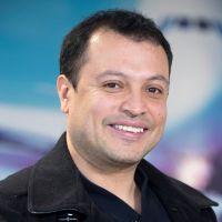 Mauricio Arteaga Rojas | Digital Transformation Leader | Airbus » speaking at Aviation Festival USA
