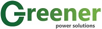 Greener Power Solutions, exhibiting at Solar & Storage Live 2019