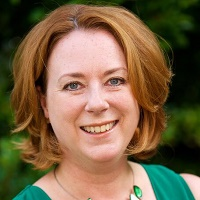 Karen Moloney | Director Learning | Learning Experts » speaking at Learning at Work Congress