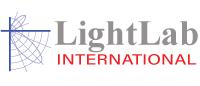 LightLab International at National Roads & Traffic Expo 2019