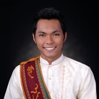 Fredmar Asarias | Science Research Specialist II | Advanced Science And Technology Institute (DOST) » speaking at Future Energy Philippines