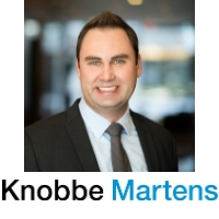 William Adams | Partner | Knobbe Martens » speaking at Festival of Biologics