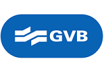 GVB at World Rail Festival 2019