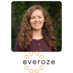 Felicity Jones | Partner | Everoze » speaking at Solar & Storage Live