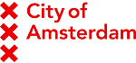 City of Amsterdam at World Rail Festival 2019