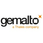 Gemalto, sponsor of Identity Week 2020
