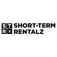 Short Term Rentalz at HOST 2019