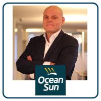 Borge Bjorneklett | Chairman & CTO | Ocean Sun » speaking at Solar & Storage Live