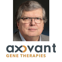 Greg MacMichael | SVP of Technical Operations | Axovant Sciences » speaking at Advanced Therapies