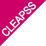 CLEAPSS at The Commercial UAV Show 2019