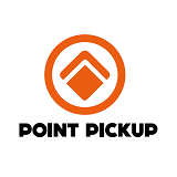 Point Pickup Technologies Inc at Home Delivery World 2020
