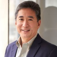 Evan Loh | Chairman, Antimicrobials Working Group, President, Chief Operating Officer, Chief Medical Officer | Paratek Pharmaceuticals , Inc. » speaking at World AMR Congress
