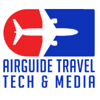 AirGuide Travel Tech & Media at Aviation Festival Americas 2019